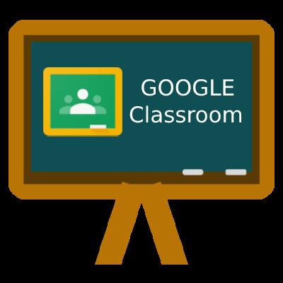 Googel Classroom สำหรับ G Suite คืออะไร – G SUITE